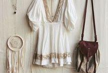 F L A T L A Y / by Stelly Clothing
