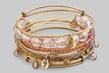 Kawaii:  Jewelry. / All kinds.