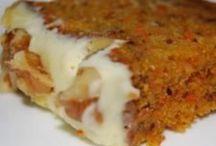 Bellini - Sweet Recipes