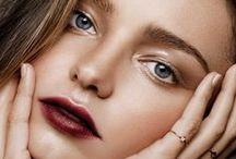 beauty / make up/ beauty