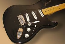 Guitars & Co.