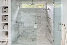 Bathrooms Decor Extra / Find the best Bathroom decorating ideas and designs here!