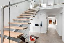 Staircases Decor Extra / Find the best Staircases and Staircase designs here!
