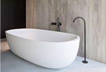 Bathroom idea - 38 Layton Road