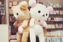 Cute / KAWAII ^_^ So cute