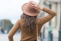 Fashion Queens / . Venez découvrir toutes les tendances de la #mode #fasion #queens