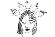 ✖  PNG, TRANSPARENTS, OVERLAYS ✖