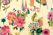 Colores / by Flo Ri