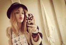 Tini  stoessel  / ma fan pour toujours!!!!!i am a BIG tinistas