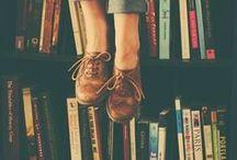 books love books love