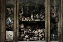 dolls/love
