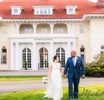 Michele Conde Photography Weddings / Photography by Michele Conde Photography