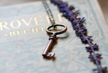 ¤ Kulcsok ¤
