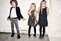 kleertjes.com ★ Let's party! / Feestkleding bij kleertjes.com