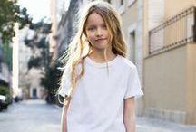 kleertjes.com ★ Kids streetstyle