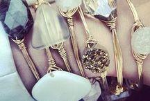 diy [bijoux]