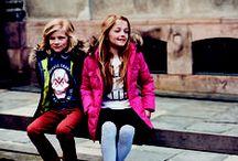 kleertjes.com ★ name it / Name It voor kids, shop de collectie nu bij kleertjes.com!