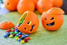 kleertjes.com ★ Halloween / Halloween en Sint maarten