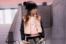 kleertjes.com ★ Nieuw: Miss Grant