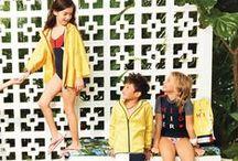 kleertjes.com ★ Tommy Hilfiger zomer