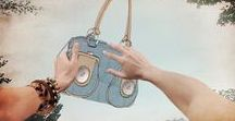 Fashion Film : Mimco / Behind the Scenes
