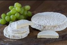 Fermenteren / Producten welke door hulp van fermenteren bereid zijn