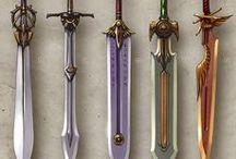 Weapon_Colors