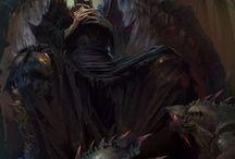 Dark_Work+Death