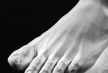 (S)_Feet_Sculpt
