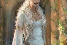 High_Elves                (Elves+Light+Aristocrat)+/Night/        Fire)