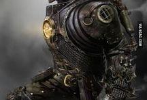 \\Steampunk_Worlds