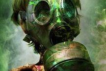 Toxic_Gas(Poison+Steam)