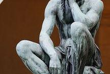 Male_Sculpture