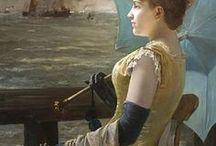 Women_Painting