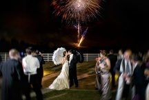 New Year's Eve Wedding / by Nottoway Plantation