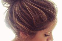 Hair | Inspi