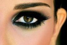 Make-up Likes