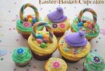 Holiday--Easter/Lent/Spring