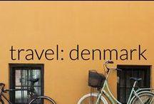 Travel: Denmark / gooiDenmark