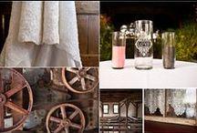 Join us! Wedding Expo