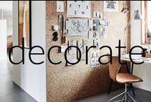 (gooi)Decorate / gooiDecorate