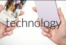 (gooi)Technology