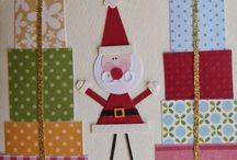 Natale / Natale idee decorazioni è biscotti
