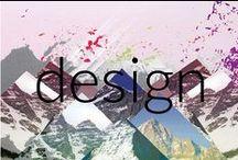 (gooi)Design / gooiDesign
