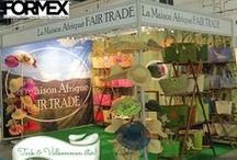 Formex 2015 - trade fair for design - Stockholm