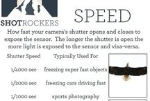 Photography | Tips