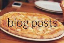 (gooi)Blog / Check out mygooi blog posts at http://mygooi.com/