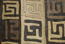 ● fabrics
