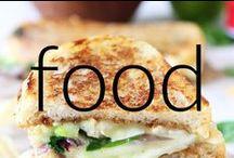 (gooi)Food / gooiFood