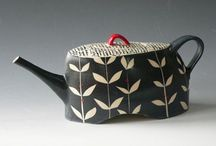 ● ceramics